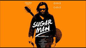 Sugar Man Image