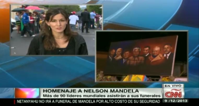 CNN Funeral Mandela 2