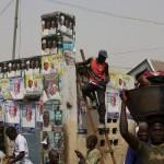 ARA Nigeria que-Boko-Haram-mes-del_ARAIMA20150328_0116_18
