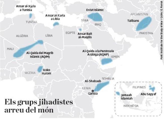 Jihadisme-al-mon-grafic_ARAIMA20150405_0136_46