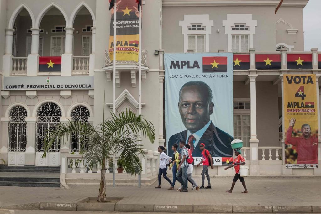 Angola---Benguela-Dos-Santos-web