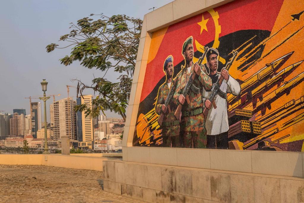 Fortaleza-Luanda-web