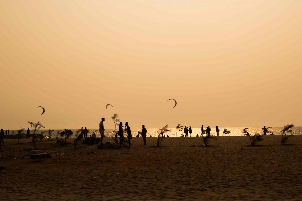 Ilha-de-Luanda-web