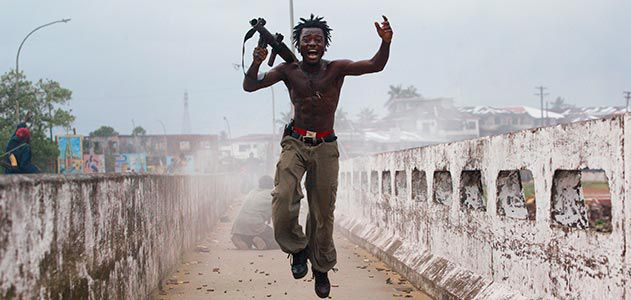 Joseph-Duo-Chris-Hondros