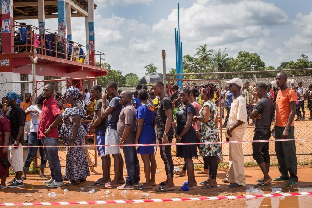 Liberia-elecciones-web