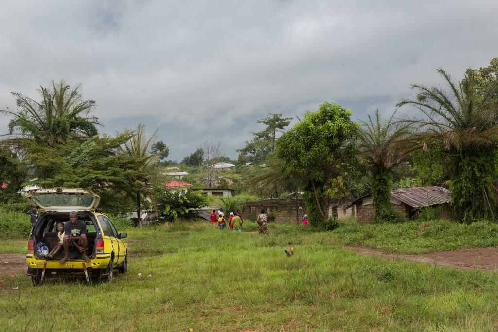 Liberia-gral-2-web