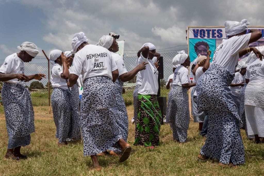 Monrovia-Woman2-web